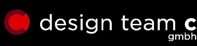 Designteam C